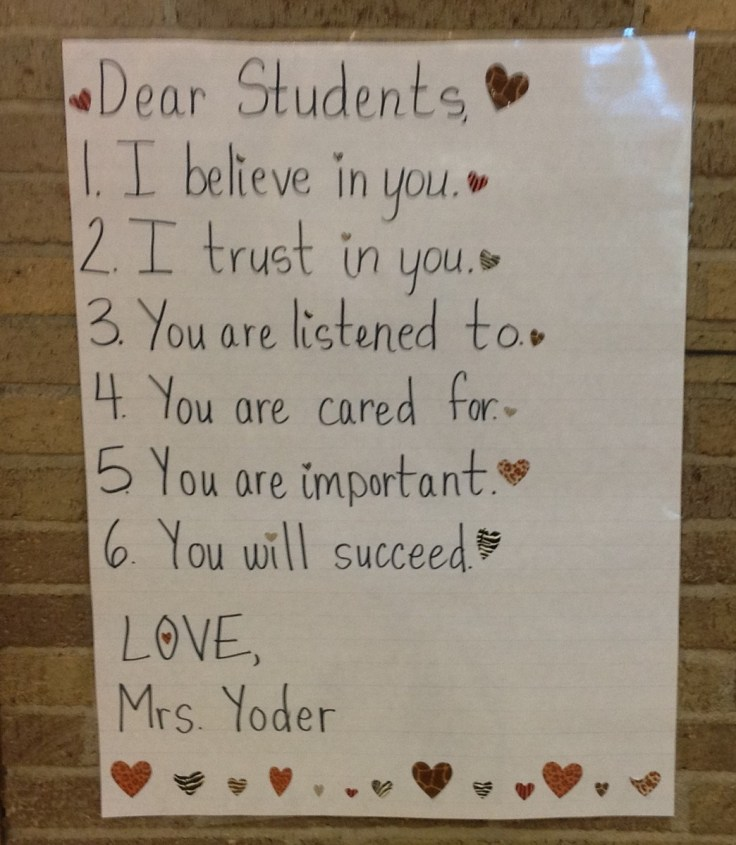 hunt-elementary-teachers-sign-and-post-on-their-doors